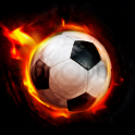 Calcio News - DLRR