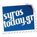 Syrostoday