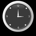Widget Time Clock Launcher