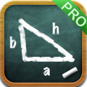Algebra Quick Reference Pro