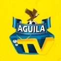 AguilaTV