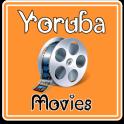 Yoruba / Nigerian Movies
