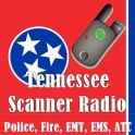 Tennessee Scanner Radio