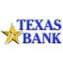 Texas Bank Mobile Banking