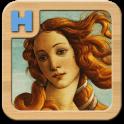 Heuristics-The Birth Of Venus