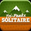 TriPeaks Solitaire Free
