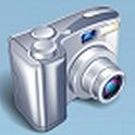 Uva Silent Widget Camera Pro