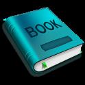 IT ebook downloader
