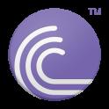 BitTorrent® Pro - Torrent App