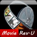 Movie Rev.U