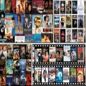 Full-length Movies Revealed