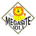 megasite player