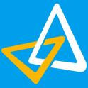 Tamil canara e-infobook