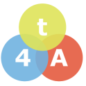 TFA - Tools For Autism