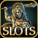 Slots - Hercules Free Pokies