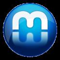 Media Hub Samsung RC