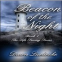 Beacon of the Night Sample