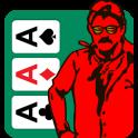 Teen Patti : Three Card Poker
