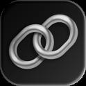 SWApp Link