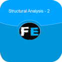 Structural Analysis - 2 (1)