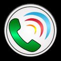 HelloApp Messenger