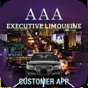AAA Limousine Customer