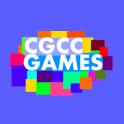 CGCC.GAMES