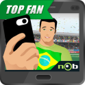 Top Fan del Mundial