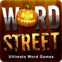 WordStreet Halloween