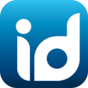 mobile.id