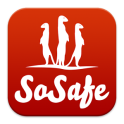 SoSafe