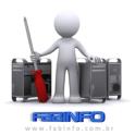 Fabinfo Mobile Computing
