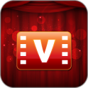 vCinema Plus – Lịch Phim Rạp