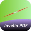 Javelin reader