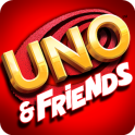 UNOFriends