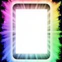Full Screen Color Light