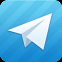 Telegram+ (Unofficial)
