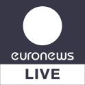 Euronews Farsi Live