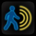 Motion Detector Video Rec Pro