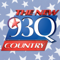 The New 93Q Country