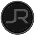 Grey Patches-Icon Pack