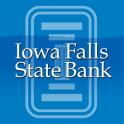 Iowa Falls State Bank Mobile