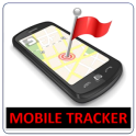 Free Mobile Tracker Android Dl
