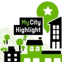 My City Highlight city guide
