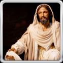 Jesus Live Wallpaper