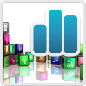 App Developer Suite