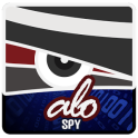 alo Spy (Calls to your Email)