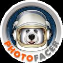 PhotoFacer Full