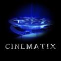 Cinematix - Free TV and Movies