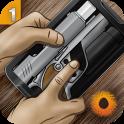 Weaphones™ Firearms Sim Vol 1
